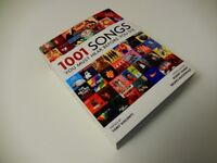 1001 Songs You Must Hear Before You Die (published 2015)