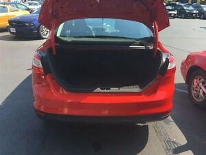 2012 FORD FOCUS SE- REMOTE START, POWER MIRRORS & WINDOWS, SECUR Windsor Region Ontario image 12