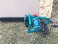 Bosch Chainsaw AKE 35S