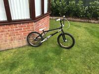 Haro 400.1 2011 BMX FOR SALE GOOD CONDITION