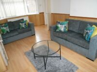 3 Bedroom property available for short term let