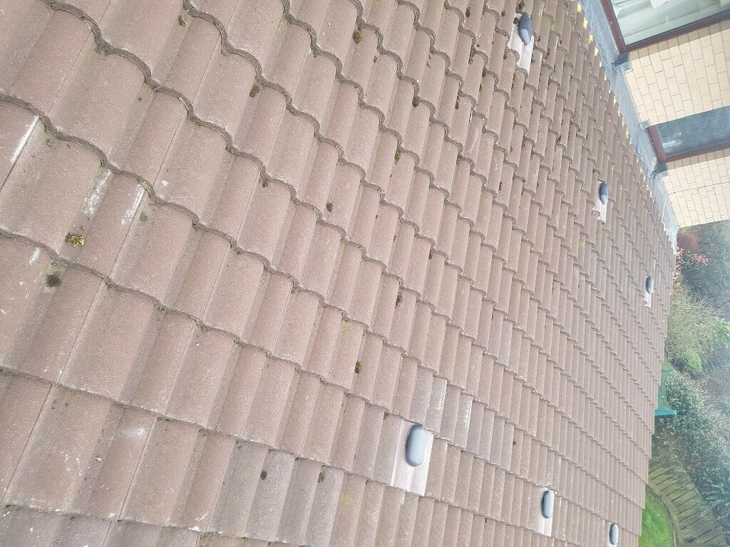 roofing tiles & slates for sale | in Cregagh, Belfast ...