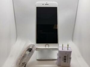 92220a3bfae7b6 Sony | New and Used Cell Phones & Smartphones in Kitchener ...