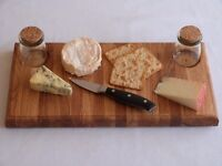 Cheese board/chopping board