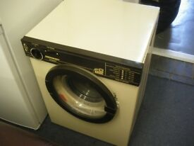 SMALL DRYER at Haven Housing Trust's charity shop