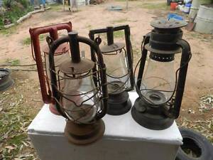 Collectable Sale Furniture garden art Household Watchem Buloke Area Preview