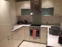 1 Bedroom Apartment for Rent, Furnished - Castlefield. Perfect Condition. Available Immediately