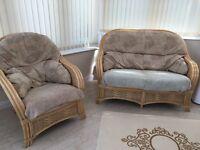 Conservetry furniture