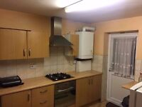 Lovely Modern Built Studio Flat is Available in Dagenham Rent £875(all bills including)