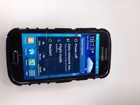 SamsungS4 mini