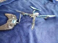 Revell rayvore Remote contr. Quadcopter for spares