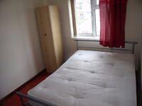 Hanley/ST1 Double bedroom