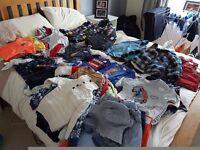 12-18 months clothes bundle(s)