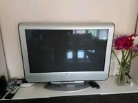 """42"""" Plasma Sony TV"""