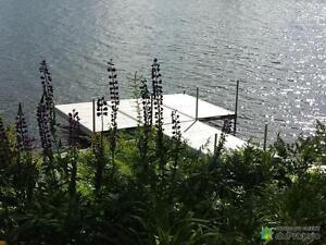 205 000$ - Bungalow à vendre à L'Ascension-De-Notre-Seigneur Lac-Saint-Jean Saguenay-Lac-Saint-Jean image 5