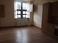 3 BED Ground Floor To Let