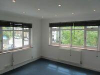 Office space in Kingston upon thames