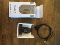 TomTom Sparks 3 Sports Watch (small)