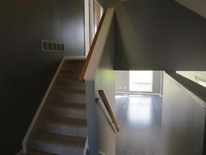 Beautiful 4BDRM Single Detached Home Located In East Galt Cambridge Kitchener Area image 8