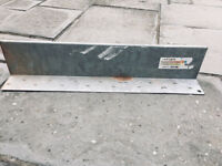Birtley Steel Lintel CB70 - 810mm