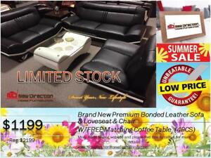 Red Hot Summer New Direction Home Furnishings Today Save More