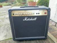 Marshall AVT 2000 50watt