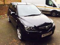 Mazda2 1.4 Capella 5dr£2,595 p/x welcome FREE WARRANTY. NEW MOT