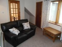 1 bedroom flat to rent, Murray Terrace, Smithton, Inverness