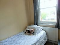 Single room in Clapham,650pcm
