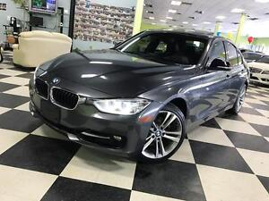 2013 BMW 328i xDrive 100% APPROVAL GUARANTEED!!!