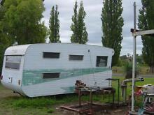 CARAVAN WANTED -  WILL PAY IMMEDIATE CASH $$$$$$$$ South Tamworth Tamworth City Preview