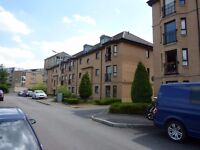 2 Bed Furnished Property - Nursery Street - Pollockshields East (REF 364)