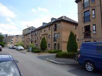 2 Bed Furnished Property - Nursery Street - Pollockshields East (REF 364)