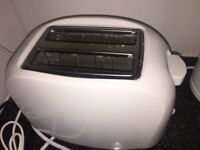 For sell - argos toaster