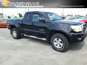 2007 Toyota Tacoma SR5 Access Cab New Tires !!!