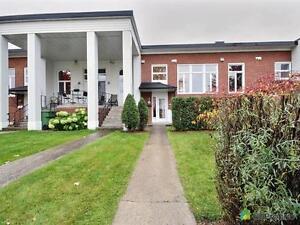 169 500$ - Maison en rangée / de ville à vendre à Arvida Saguenay Saguenay-Lac-Saint-Jean image 2