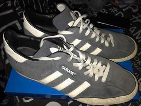 Adidas Samba Super Suede Men's UK size 12