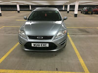 PCO Licenced cars PRIUS, GALAXY & MONDEO with Excellent condition