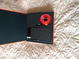 Wileyfox swift x2 brand dual sim new in box like Iphone
