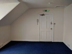 small city centre office to rent short or long term