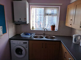 2 bedroom flat in Doncaster Road, Sandyford, Newcastle upon Tyne, NE2