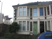 5 Bed Student Property, 1 Elfin Road, Fishponds, Bristol BS16 2HW (No Agency Fees)
