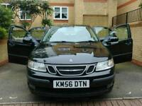 Saab 93 1.9td in great condition