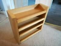 IKEA Shelves For Sale! Going Cheaply!! **NOW REDUCED!!**