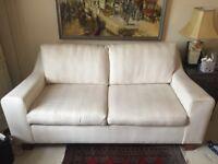Gainsborough Luxury Fabric Sofa Bed