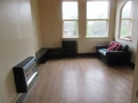 Available Now Studio Flat on Ladybarn Lane Fallowfield £425pcm - No DSS, Children or Pets