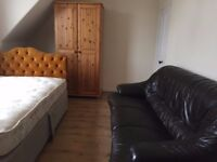 3 double bed near aberdeen uni, dyce & bridge of don, for £650pcm