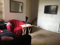 0 bedroom house in Milner Road, Selly Oak, B29