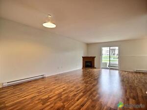168 900$ - Condo à vendre à Gatineau (Hull) Gatineau Ottawa / Gatineau Area image 4