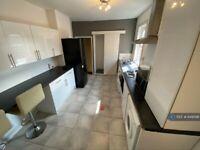 4 bedroom flat in Glenthorn Rd, Newcastle Upon Tyne, NE2 (4 bed) (#849598)